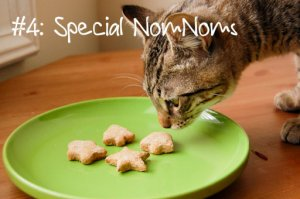 specialtreatwords